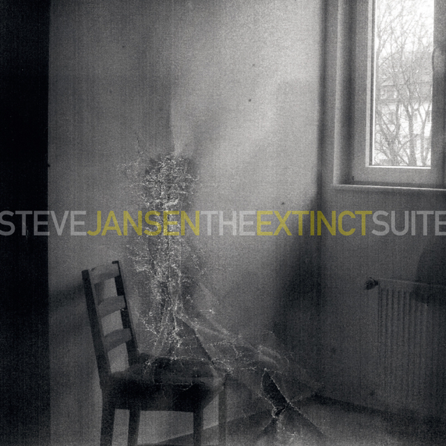 STEVE_JANSEN_THE_EXTINCT_SUITE_Bandcamp(s).jpg
