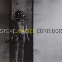 Steve_Jansen_Corridor_Bandcamp (1).jpg
