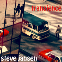 Transience.jpg