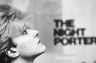 326 - david sylvian, the night porter