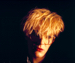 415 - david sylvian, the art of parties alternative