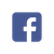 kisspng-computer-icons-facebook-inc-social-media-logo-logo-fb-5b35c446b027d5.468911821530250310721.png